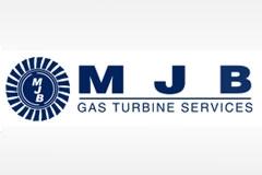 mjb-international-333